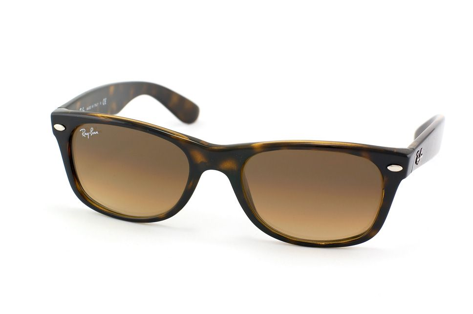 66557f3b92164a Buy online Ray-Ban Sunglasses 2132 710 51 at WithMySunglasses