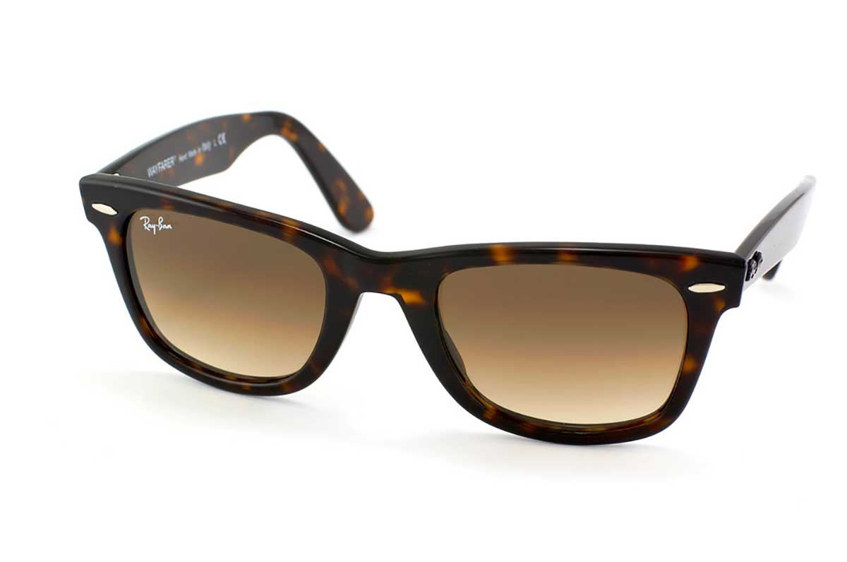 c2c11ebbaf7 Buy online Ray-Ban Sunglasses 2140 902 51 at WithMySunglasses